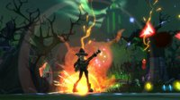 Cкриншот Dungeon Defenders 2 Supporter Pack, изображение № 802787 - RAWG