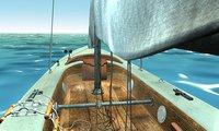 Cкриншот Нэнси Дрю. Клад семи кораблей, изображение № 96627 - RAWG