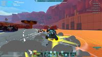 Cкриншот Auto Age: Standoff, изображение № 71163 - RAWG