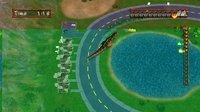Cкриншот Dash of Destruction, изображение № 282608 - RAWG