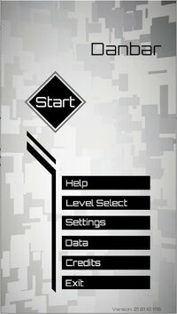 Cкриншот Danbar, изображение № 2671162 - RAWG