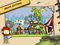 Cкриншот Scribblenauts Unlimited, изображение № 48852 - RAWG
