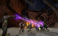Cкриншот Neverwinter Nights 2: Storm of Zehir, изображение № 325476 - RAWG