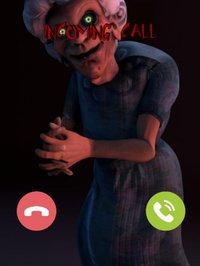 Cкриншот Horror Call - evil talk, изображение № 2024189 - RAWG