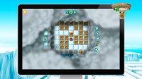 Cкриншот Fatty Maze's Adventures, изображение № 203680 - RAWG