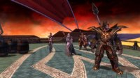 Untold Legends: Dark Kingdom screenshot, image №527711 - RAWG