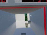 Cкриншот Paddle Master VR, изображение № 695448 - RAWG