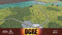 Cкриншот Ogre, изображение № 650092 - RAWG