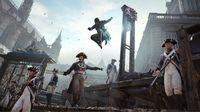 Cкриншот Assassin's Creed: Единство, изображение № 163450 - RAWG
