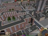 Cкриншот Республика: Революция, изображение № 350108 - RAWG