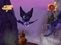 Crazy Chicken Tales screenshot, image №1197794 - RAWG