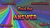 Psychocat: The Answer screenshot, image №194660 - RAWG