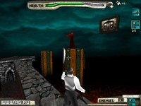 Cкриншот SoulTrap, изображение № 342094 - RAWG