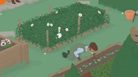 Untitled Goose Game screenshot, image №825973 - RAWG