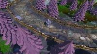 Cкриншот Turn Undead, изображение № 1758666 - RAWG