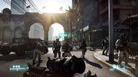 Cкриншот Battlefield 3, изображение № 560539 - RAWG