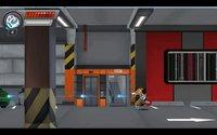 Cкриншот The Ables: Freepoint High, изображение № 186450 - RAWG