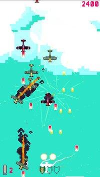 Cкриншот Defender '41, изображение № 1990147 - RAWG