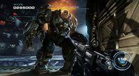 Alien Rage - Unlimited screenshot, image №180531 - RAWG