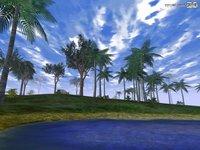 Cкриншот Dominion, изображение № 369550 - RAWG
