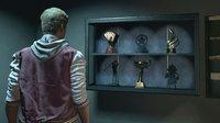 Cкриншот Resident Evil: Resistance, изображение № 2257631 - RAWG