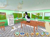 Cкриншот 101 Penguin Pets, изображение № 565563 - RAWG