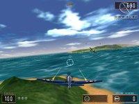 Cкриншот Pacific Warriors: Air Combat Action, изображение № 298580 - RAWG