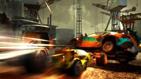 Cкриншот Flatout 3: Chaos & Destruction, изображение № 202088 - RAWG