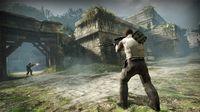 Counter-Strike: Global Offensive screenshot, image №81651 - RAWG