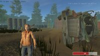 MacGyver - Order of the Vulture screenshot, image №1736298 - RAWG