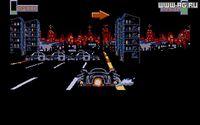 Cкриншот Batman: The Movie, изображение № 313169 - RAWG