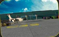 Cкриншот Transporter Plane 3D, изображение № 1977075 - RAWG