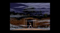 Castlevania Anniversary Collection screenshot, image №1930454 - RAWG