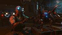 Cyberpunk 2077 screenshot, image №779392 - RAWG