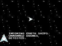 Cкриншот Alien Game (NeoTokyo), изображение № 2397478 - RAWG