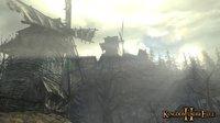 Cкриншот Kingdom Under Fire II, изображение № 308068 - RAWG