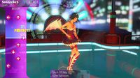 Cкриншот Dance Magic, изображение № 194034 - RAWG