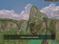 Cкриншот Динозавр, изображение № 295858 - RAWG