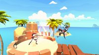 Cкриншот Go All Out: Free To Play, изображение № 2220744 - RAWG
