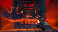 Cкриншот SEUM: Speedrunners from Hell, изображение № 75635 - RAWG