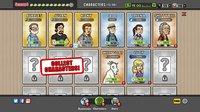 Trailer Park Boys: Greasy Money screenshot, image №716079 - RAWG