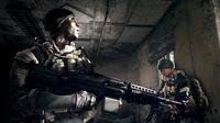 Cкриншот Battlefield 4, изображение № 32711 - RAWG