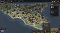 Unity of Command II screenshot, image №1853154 - RAWG
