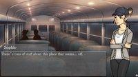 Cкриншот Elsewhere High: Chapter 1 - A Visual Novel, изображение № 72089 - RAWG