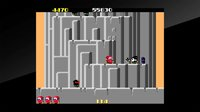 Cкриншот Arcade Archives Ninja-Kid, изображение № 30210 - RAWG