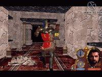Cкриншот Lands of Lore: Guardians of Destiny, изображение № 292125 - RAWG