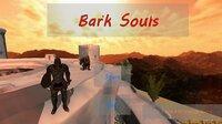 Cкриншот Bark souls - Dark souls demake, изображение № 2819834 - RAWG