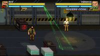 Bud Spencer & Terence Hill - Slaps And Beans screenshot, image №708912 - RAWG