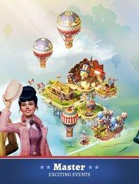 Cкриншот Big Company: Skytopia, изображение № 884563 - RAWG