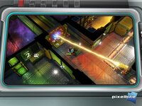Cкриншот Space Marshals 3, изображение № 2593645 - RAWG